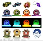 SMALL 5CM TINS CRAZY AARON'S THINKING PUTTY GLOW HYPERCOLOUR ILLUSIONS NEW RANGE