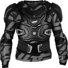 Leatt Adventure Body Protector MX/Motorcycle/MTB - Small/Medium - New Product!!!