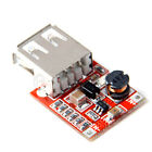 2/5/8 Pcs Mini DC-DC Buck Converter Step Down Module Power Supply For Arduino EW