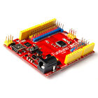 1/2/4 Pc ATmega328P Development Board 3.3V/5V Compatible Arduino Funduino UNO EW