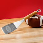 Personalized Grilling NFL Spatula With Bottle Opener on eBay