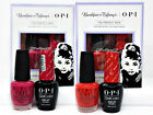 Gelcolor Soak-off & NL Breakfast at Tiffany's - THE PERFECT PAIR - Pick Duo