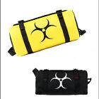 The Division Cosplaying Game Bag Dark Zone Bag SHD Agent Bag Gift