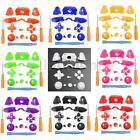 New Elite Replacement Buttons Bumper Trigger With Tools for XBOX One Controller
