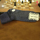 size New Winter Warmer Flanging Socks Stockings Cotton Non-slip