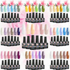 Various Styles Cute Cartoon Small Cat Ear Stud Earrings For Fashion Women Girls