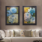 Modern Abstract Print scenery Wall Art decor canvas oil painting no framed
