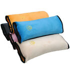 Car Pillow Safety Belt Protect Shoulder Pad Vehicle Seat Cushion Dazzling
