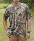 Code V 3983 Code Five Adult Performance Camouflage T-Shirt