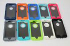 iPhone 7 & 7 Plus OtterBox Defender Case Replacement Inner Plastic Shell+Screen