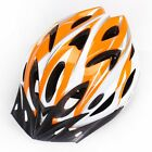 Unisex Cycling Helmet MTB Mountain Road  Bicycle Bike  Sports Safety with Visor