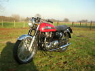 1965 Other Makes BRITISH SPEC 750 NORTON FAIR RESERVE FREE SHIPPING