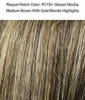 Pure Allure Wig by Raquel Welch � Shoulder Length Bob � 24 Colors was $249