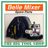 More images of BELLE 230V 240V ELECTRIC MOTOR COVER KIT MINI MIX 130 MIXER - PRE AUGUST 2002