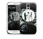 Halloween - Jack and Sally Nightmare before Christmas - Glossy Phone Cover Case  for sale  Stoke-on-Trent