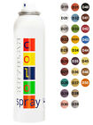 150ml KRYOLAN Color Spray Haarspray