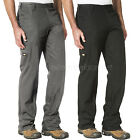 Caterpillar Work Pants Mens CAT DL Trouser Oxford side CARGO Pocket Pant 1811020