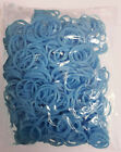 Rainbow Loom Rubber Bands with 24 S-Clips (600 Count) - DIY Loom Rubber Bands