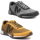 Merrell Versent Mens Miscellaneous Shoes