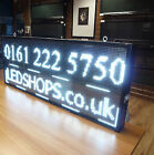 SHOP Programmable LED SIGN - SUPER BRIGHT TOP QUALITY + FREE KIT + FREE USB