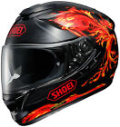 SHOEI GT AIR REVIVE TC1 Off-Road Motorcycle Protective Gear Street Helmet