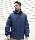 Mens Result Core 3-in-1 Jacket
