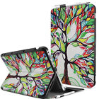 """Slim Lightweight Stand Cover Case for Asus Transformer Mini T102HA 10.1"""" Laptop"""