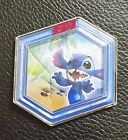 Disney Infinity Game Crystals 1.0 2.0 3.0 Choose Your Game Piece