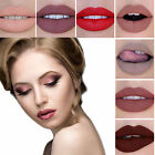 15 Color Waterproof Liquid Lip Gloss Matte Lipstick Lip Pen Lasting Makeup Gift