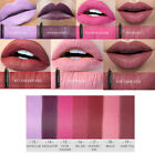 FOCALLURE 7 Color Matte Lip Stick Moisturizer Lipsticks Waterproof Long lasting