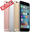 "Apple iPhone 6 Plus 6+ 6 ""Factory Unlocked"" 16/64/128G Smartphone Sim Free Space"