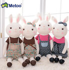 plush toy stuffed doll cartoon animal Tiramisu rabbit bunny lover present 1pc