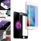 HOT Anti Blue-Ray 3D Curved Full Cover Tempered Glass Flim Screen Protector Gift