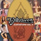 Bellydance Superstars Vol II 2004 Ex library Disc Only No Case