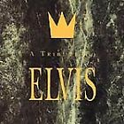 A Tribute to Elvis 1994 - Disc Only No Case