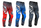 WULFSPORT ARENA TRIALS PANTS WULF TROUSERS