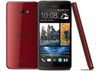 HTC Butterfly / Droid DNA X920e Androd Phone 3G Wifi 8MP 16GB Original Unlocked