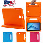 Kids Shockproof Handle stand Case For Samsung Galaxy Tab E 9.6 SM-T560/T561 US