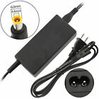 For Sony KDL-48W600B KDL-40W600B Smart LED HD TV Power Charger Cord AC Adapter