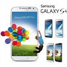 Brand New - Samsung Note-III/S4/S6 Sealed pack Factory Unlocked  4G  <br/> 12 Month Warranty