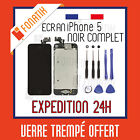 ecran iphone 5