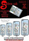 Me To You Bear Tatty Teddy You To Me Bear (No 3)  Cover Case Apple Iphone