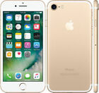 Apple iPhone 7 4.7&quot; Retina Display 32 128 256 GB 4G GSM UNLOCKED Smartphone SRF <br/> FREE SHIPPING &amp; ACCESSORIES &amp; WARRANTY INCLUDED+