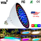 WYZM 120V/12V 20W 35W Color Changing LED Pool Light Replace for Pentair Hayward