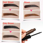 Waterproof Peel-off Eyebrow Gel Tattoo Tint My Brow Makeup Long lasting