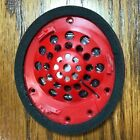 Original Beats by Dr Dre Solo HD Headphones Repair Part Speakers Right Left