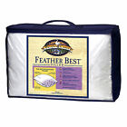 Pacific Coast  Feather Best Pillow