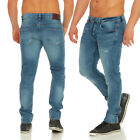 ONLY AND SONS SLIM FIT JEANS ONSLOOM HERRENJEANS JEANSHOSE, MIT STRETCH, 28 - 36