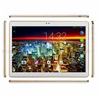 10 inch Android Tablet PC 3G Phone Call Quad Core Dual SIM Camera IPS HD XGODY