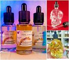 10 x 10ml E LIQUID E CIG SHISHA FLAVOUR SUB OHM 80/20 VG/PG (100ml)  0mg 3mg 6mg